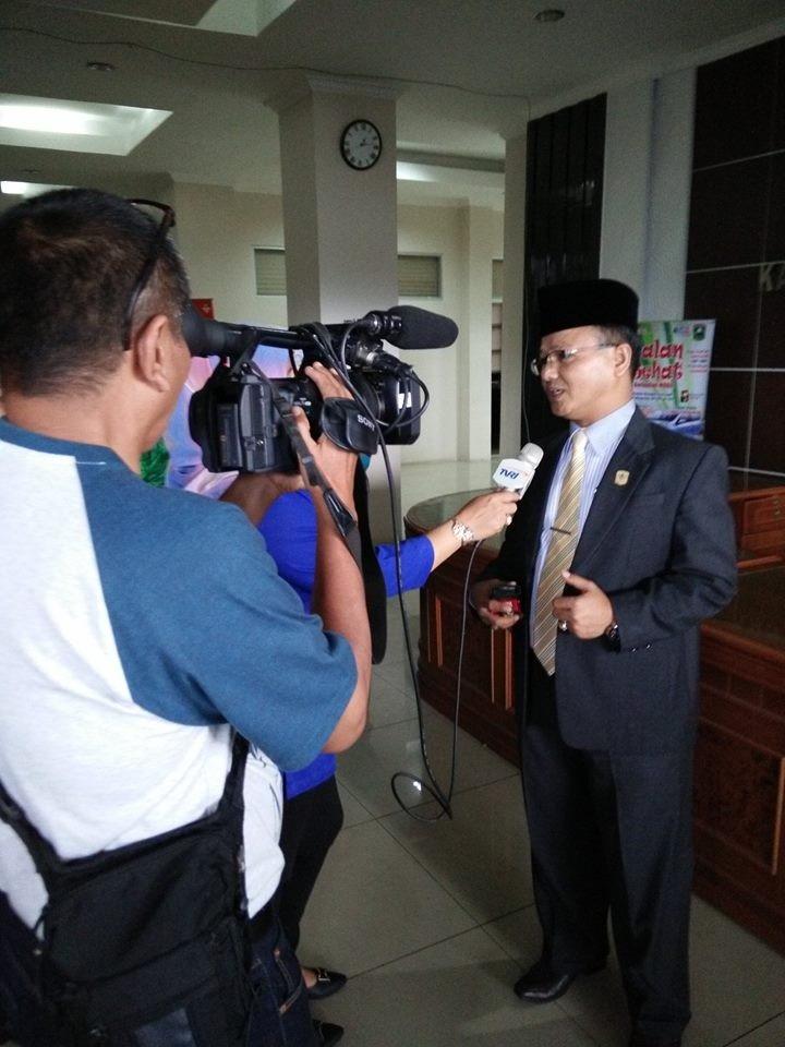 Hari Jadi Kabupaten Solok