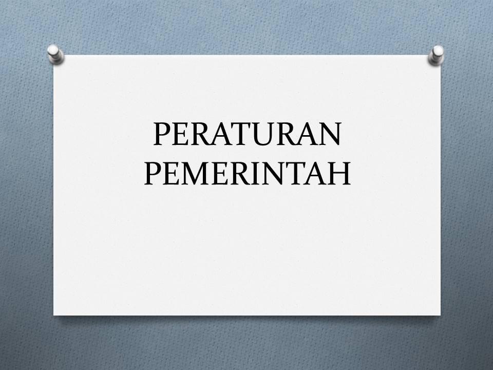 PERATURAN_PEMERINTAH_COVER_WEB.jpg