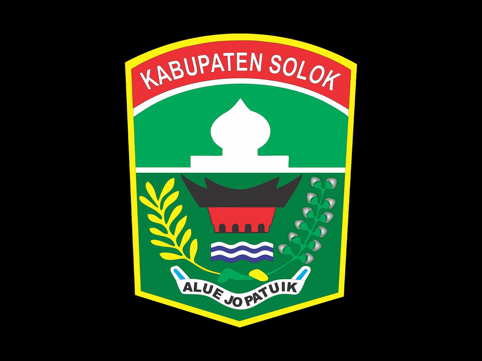 logo_kab_solok.png